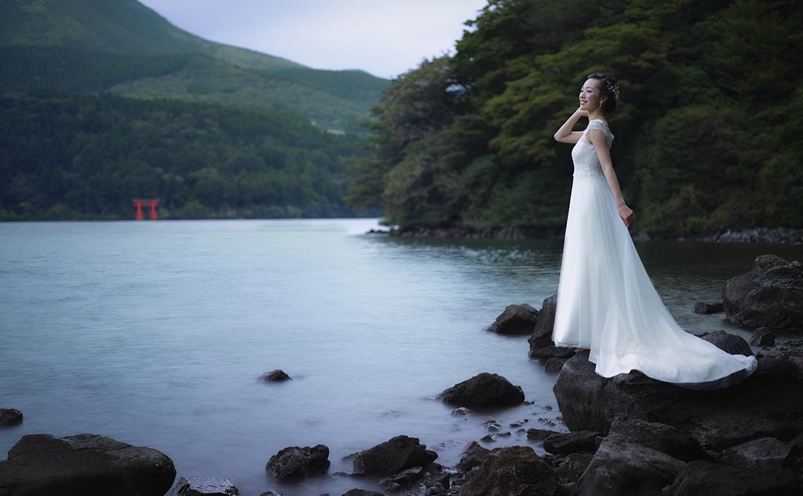 一般社団法人かながわ西結婚推進協議会(旧 箱根・小田原ブライダル協議会)