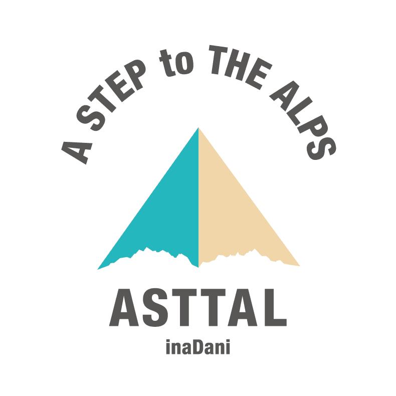 img_title_ASTTAL_logo